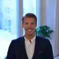 Mattias Matsson