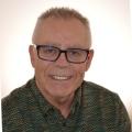 Per-Olof Mårtensson