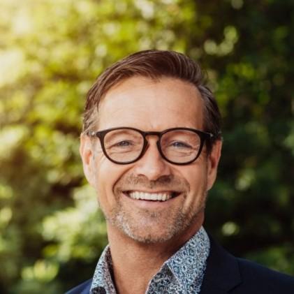 Erik Bengtsson