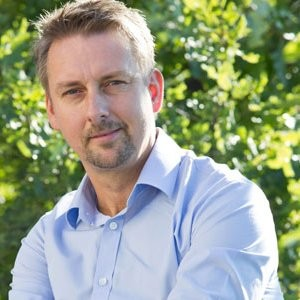 Patrick Sävström